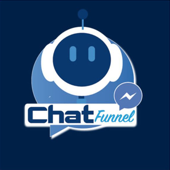 chat-funnel