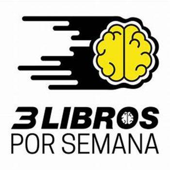 3-librosalasemana